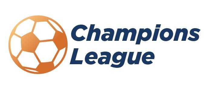 Apostas Online Champions League