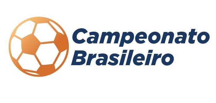 Campeonato Brasileiro - Apostas Online