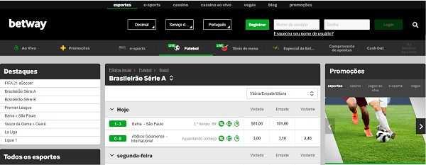 apostas-online-brasil