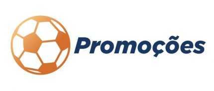Promoções de sites de apostas esportivas