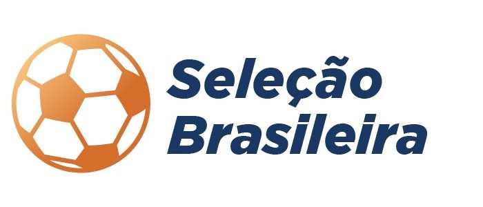 selesao brasileira apostas