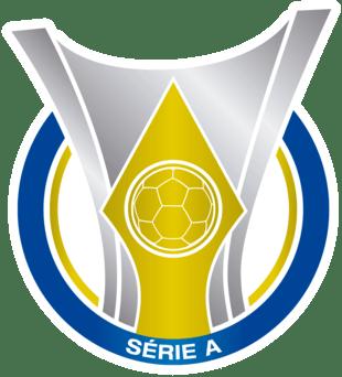apostas da 8ª e da 9ª rodadas do Campeonato Brasileiro
