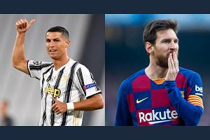 Champions League 2020 – 2021