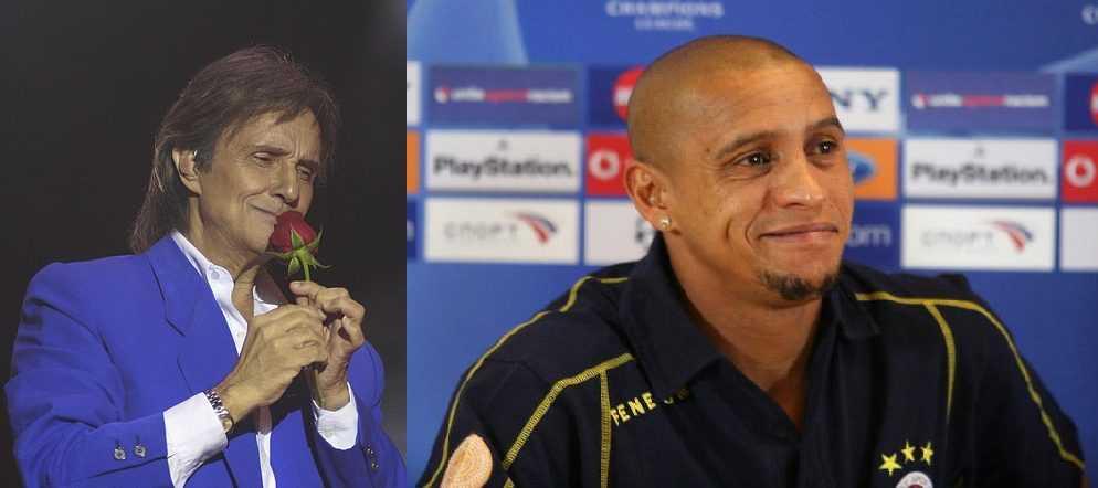 Roberto Carlos Betwinner