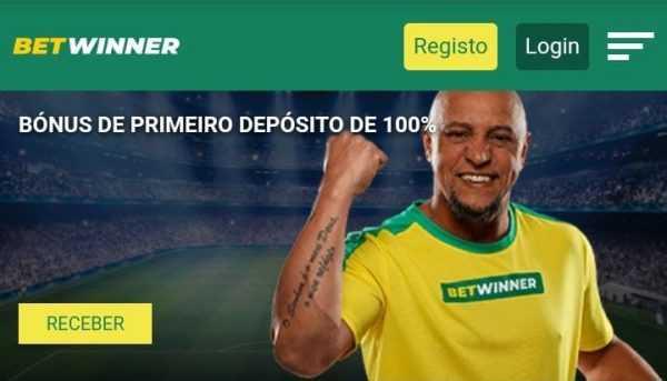 brasileiros pelo mundo betwinner