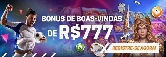Apostas da 26ª rodada do Campeonato Brasileiro