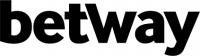 betway promoções de apostas esportivas