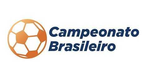 Apostas da 38ª rodada do Campeonato Brasileiro