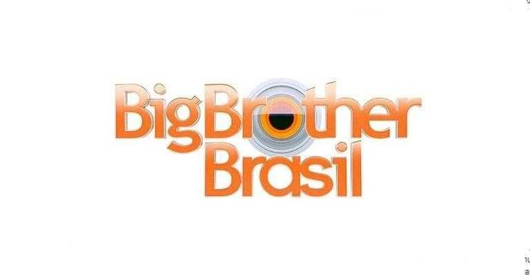 Apostar no BBB 21?  Descubra como apostar no Big Brother Brasil!