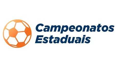 Apostas dos Campeonatos Estaduais – de 13/03 à 15/03