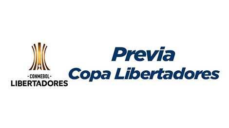 Apostas da Pré-Libertadores 2021