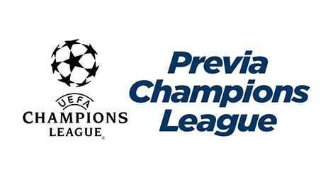Apostas das Oitavas-de-Final Champions League 2020/21 – Jogos de Volta
